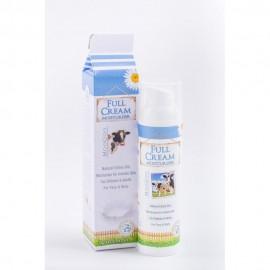 image of Moogoo Full Cream Moisturiser 75g