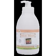 image of Moogoo Milk Wash 500ml