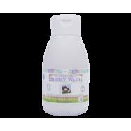 image of Moogoo Mini Moo Bubbly Wash 500ml
