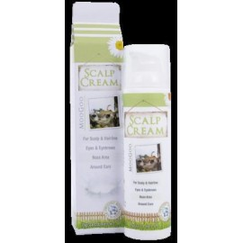 image of MOOGOO SCALP CREAM 75G