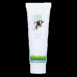 image of Moogoo Skin Milk Udder Cream 120g