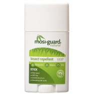 image of Mosi-guard Insect repellent 40ml