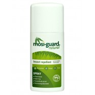 image of Mosi-guard Insect repellent spray 75ml