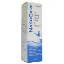 image of Nasocare Infant 50ml