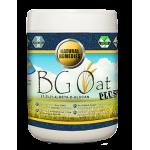 Natural Remedies BG Oat Plus