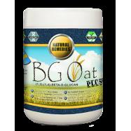 image of Natural Remedies BG Oat Plus