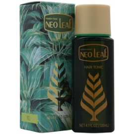 image of Neo Leaf Hair Tonic 240ml