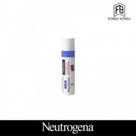 image of Neutrogena Norwegian Formula Lip Moisturizer SPF15 4g