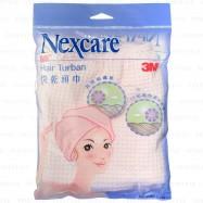 image of Nexcare Hair Turban