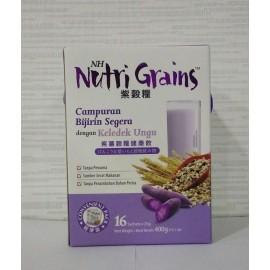 image of NH Nutri Grains 400g