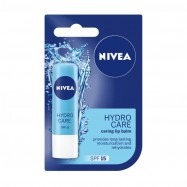 image of NIVEA Lip Care Hydro Care 4.8g