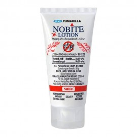 image of Nobite Lotion 80g