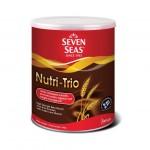 Nutri-Trio 420g Nutri-Trio 420g