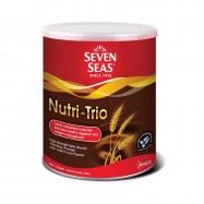 image of Nutri-Trio 420g Nutri-Trio 420g
