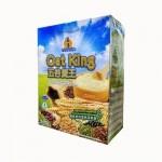 Oat King 500g