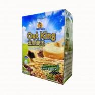 image of Oat King 500g