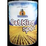 Oat King Sport 800g