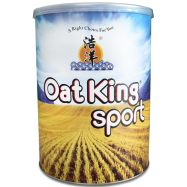 image of Oat King Sport 800g