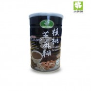 image of Oh Green Walnut and Sesame Powder 500g