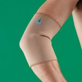 image of OPPO ELBOW SUPPORT