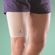 image of OPPO THIGH SUPPORT
