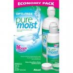 Opti-Free Pure Moist 90ml