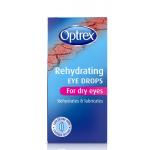 Optrex rehydrating Eye Drop (for dry eye) 10ml