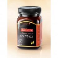 image of Oregan Active15+ MAnuka Honey 500gm