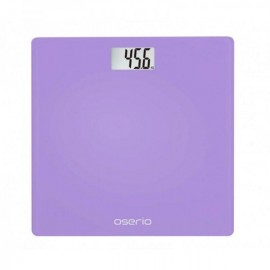 image of Oserio Weighing Scale BLG-261