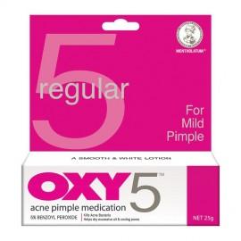 image of Oxy 5 25g