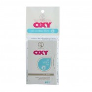 image of Oxy Oil Control Film 50sheets