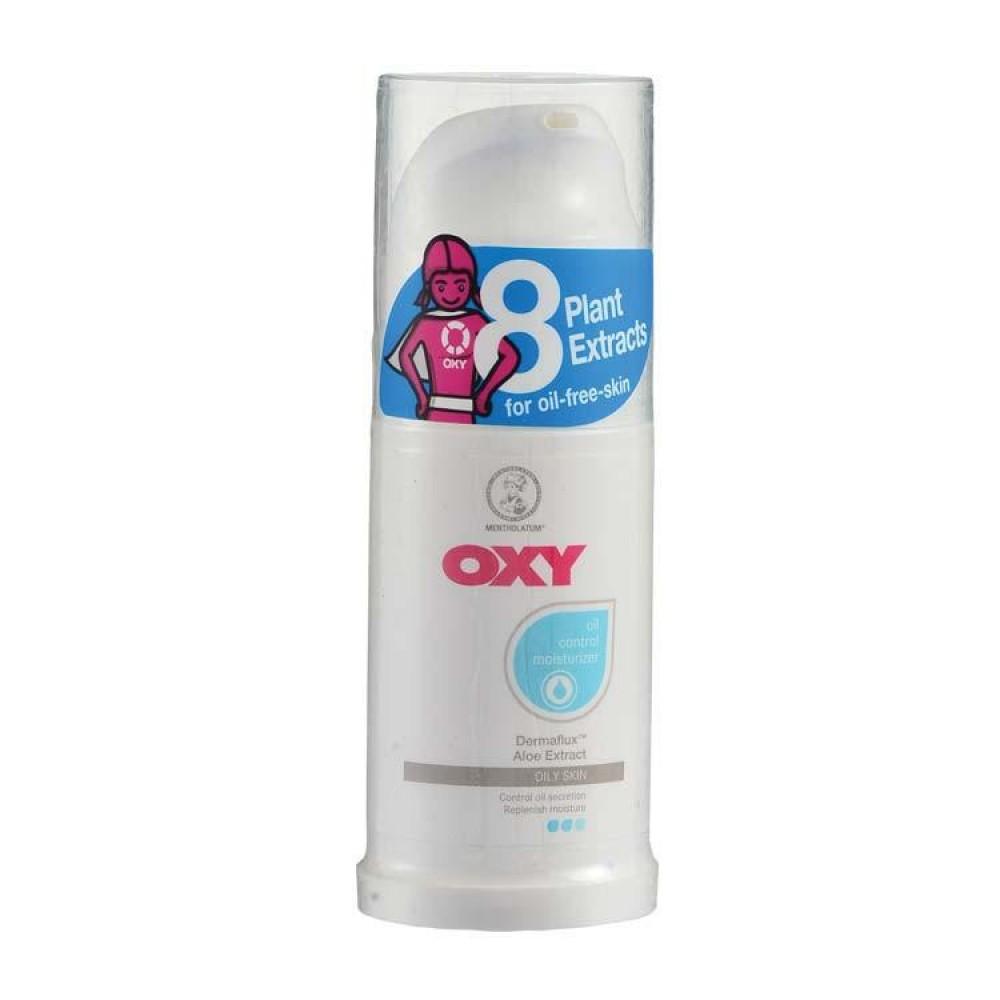 Oxy Oil Control Moisturizer 45g