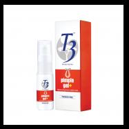 image of T3 Pimple Gel+ 15g