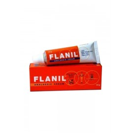 image of Flanil Cream 30g