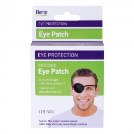 image of Flents Eye Patch