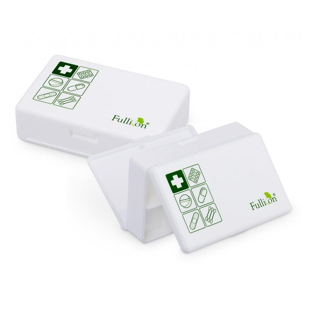 Fullicon Multipurpose Pill Box