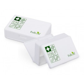 image of Fullicon Multipurpose Pill Box