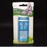 Fullicon pill cutter