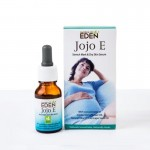 Garden of Eden - Jojo E Stretch Mark Serum 15ml