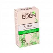 image of  Garden of Eden Rosa T ( Triple Action Acne Serum)15ml