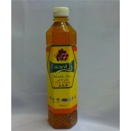 image of Giant B Pure Honey 1000gm