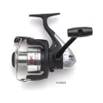 Shimano FX4000FB Spinning Reel