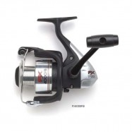 image of Shimano FX4000FB Spinning Reel