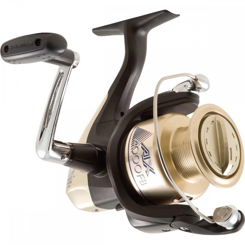 Shimano AX4000FB Spinning Reel