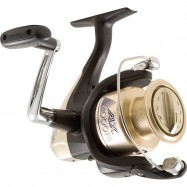 image of Shimano AX4000FB Spinning Reel