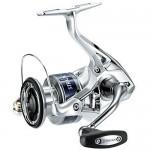 Shimano Stradic FK C3000HG Spinning Reel