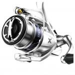 Shimano Stradic FK 1000HG 2500HG 4000XG 5000XG Spinning Reel