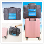 Travel bag Luggage Hand 32L Carry Big Capacity Extra Capacity Water Proof