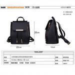 Premium Quality Big Capacity Backpack