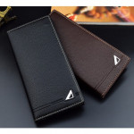 Men Wallet Purse Big Capacity Business Leather Premium Quality